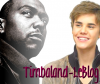 ■ ■ ■ Timbaland-LeBlog by WAZAH! prods. presents ■ ■ ■