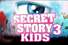 Secret-story-kids-3
