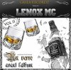 lenoxmc