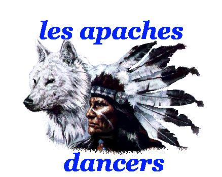 apaches-dancers
